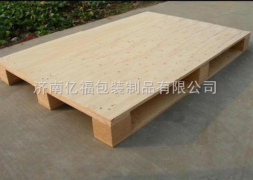 木质托盘 木箱胶合板木托熏蒸木托热处理木托复合