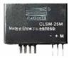 BELL电流电压传感器CLSM-25M