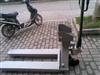 1吨液压拖车电子秤生产厂家