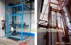 佛山货物升降机|佛山货梯 终生维修 专营企业