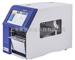 德国维乐VARIO III Z新RFID编码打印机