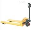 供应SBJ纸筒型货物搬运车,手动托盘搬运车,液压搬运车,手动液压车