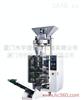 YD-420多功能颗粒包装机,全自动包