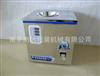 2-20g分装机 茶叶分装机 多功能分装机