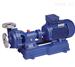 FB、AFB-不锈钢耐腐蚀化工泵