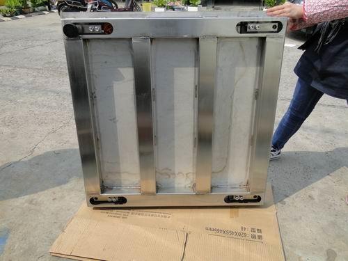 SCS-河南驻马店衡器厂家供应 电子地磅 电子落地磅 过磅秤
