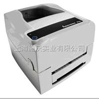 易腾迈PF8t条码打印机