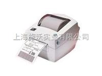 ZEBRA 斑马888-DT 条码打印机
