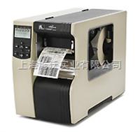 斑马 ZEBRA 170xi4条码打印机