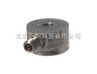 7101A加速度传感器