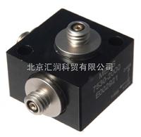7530A加速度传感器