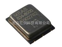834M1系列加速度传感器