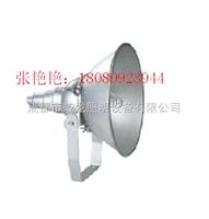 西藏防震型投光燈,西藏防震型投光燈廠家,西藏防震型投光燈價格