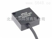 4002型加速度传感器