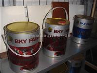 佛山機械油漆 金屬油漆 機床設備油漆