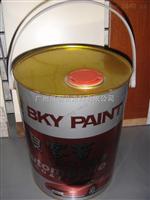揭陽機械油漆 金屬油漆 機床設備油漆