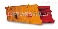 結構簡單方便高達振動篩高達機器