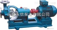 25FB-16FB型不锈钢耐腐蚀泵 耐腐蚀离心泵生产厂家
