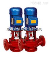 SL25-12.5化工泵:SL型耐腐蚀玻璃钢管道泵