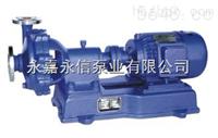 65FB-25FB、AFB型耐腐蚀泵|耐腐蚀化工泵