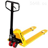 供應如意西林BFL超低手動液壓托盤搬運叉車