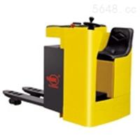 供应如意西林CBD25Z全电动液压托盘搬运叉车