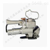 气动捆扎机原厂直销 代理批发手提气动捆扎打包机质量优越