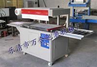 供應PV5580型貼體機 貼體包裝機 一臺起訂