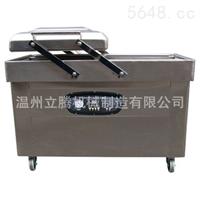 流体真空包装机 优于深圳真空包装机 大米真空包装机