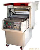 PV-5540五金貼體機  貼體包裝機