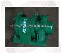 JD-2型煤矿调度绞车生产,30kw防爆调度绞车