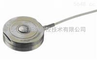 FC23力传感器