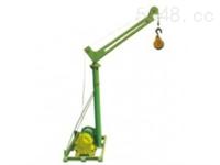 优质国产吊运机|小吊机|楼房物料提升机|石家庄方工供应