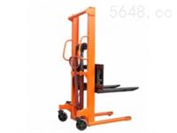 优质石家庄液压叉车|河北叉车总代理|高起升堆高车|装卸车