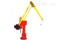 河南平衡吊銷售-懸臂起重機
