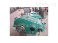 新疆起重机减速机-喀什起重机减速机