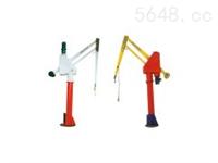 PDJ1025型系列平衡吊