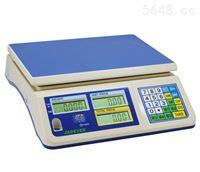 铜陵直销英展工业计数电子秤6kg打包取样桌秤单重取样桌秤