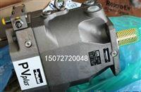 PGP511A0270AK1H2NB1B1E5E3 3349112102