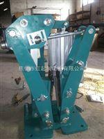 国庆节 YPZ2I电力液压臂盘式制动器报价