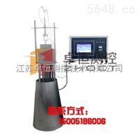 JCB-2建材不燃性試驗爐 建材難燃性測定儀 阻燃測試儀設備 江蘇卓恒