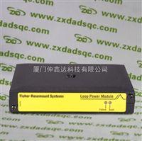 KCP2 Ed05 00-130-547