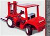广州天力: 法国曼尼通MC 20 HP Buggie内燃平衡重叉车
