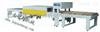 滨州包装机-板材热收缩包装机