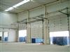 滑升门厂/滑升门维修安装/工业滑升门