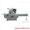 供应包装机汕头玩具热压缩包装机,透明膜包装机