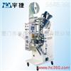 供应宇捷DXD-40F胡椒粉包装机 粉剂包装机
