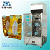 供应宇捷YD-49红茶包装机 芽茶包装机