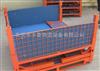 FL0406优质安全仓储笼