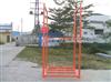 FL0503折叠式堆垛架